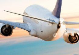 Billigflüge Bookify24.com, günstige Flüge und Hotels finden
