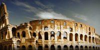 Rom Städtereise, Urlaub Italien